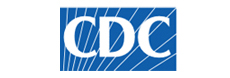 cdc emergency resource from bayrig supply