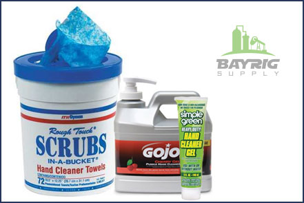 hand-cleaners-from-bayrig-supply