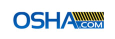 osha resource from bayrig supply
