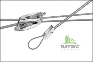Job-Site Parts from BayRig Supply